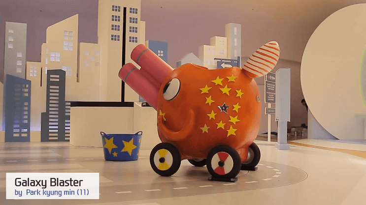 hyundai-convierte-carros-ideados-por-ninos-en-una-realidad-04
