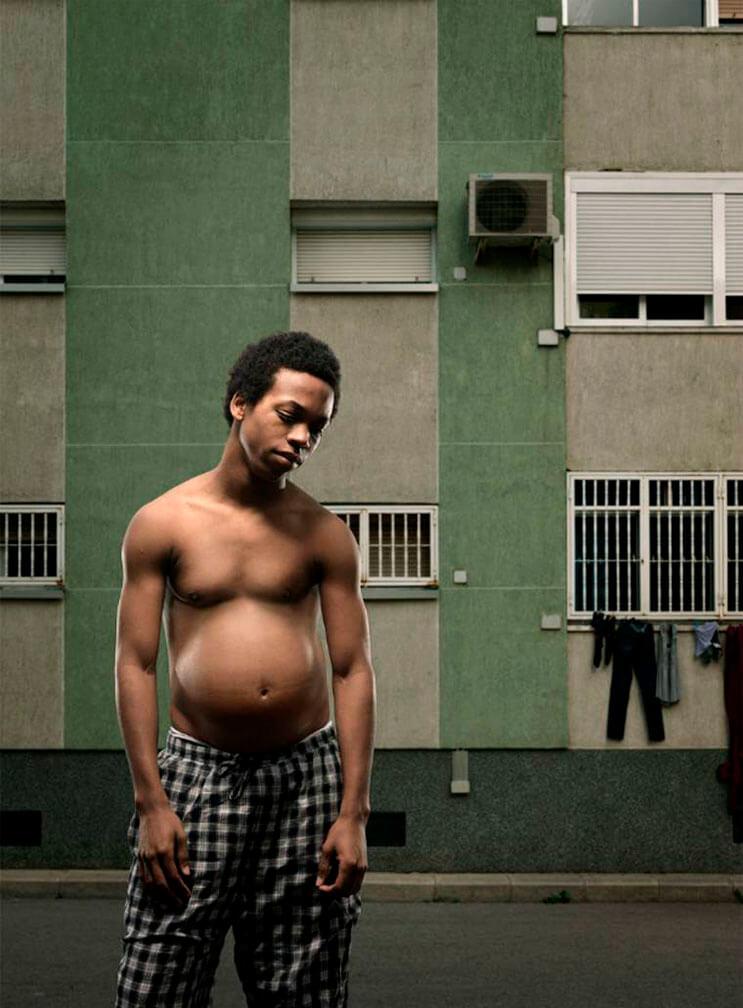 impactante-campana-contra-el-embarazo-en-adolescentes-7