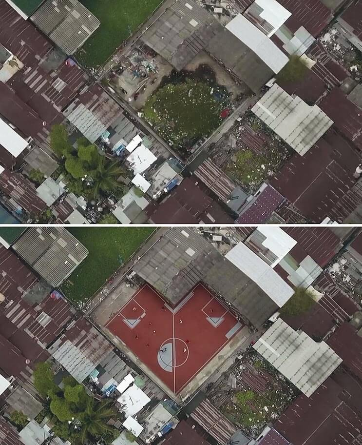 inusuales-campos-de-futbol-en-bangkok-03