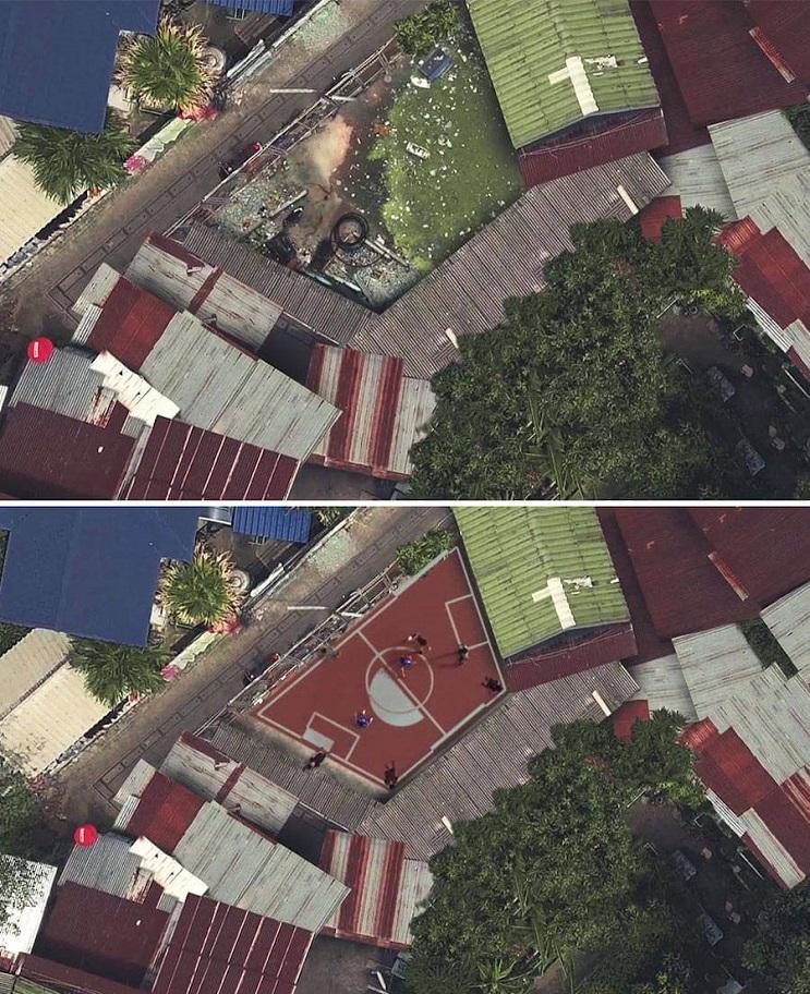 inusuales-campos-de-futbol-en-bangkok-088