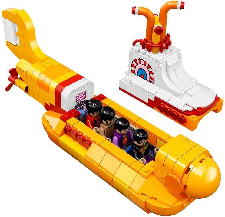 lego-anuncia-la-llegada-de-los-beatles-con-su-yellow-submarine-amarillo
