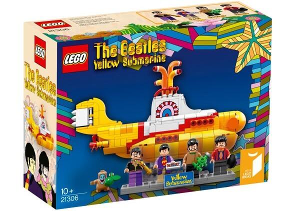 lego-anuncia-la-llegada-de-los-beatles-con-su-yellow-submarine-caja