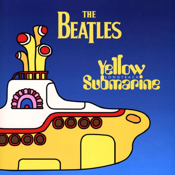 lego-anuncia-la-llegada-de-los-beatles-con-su-yellow-submarine-film-album