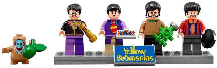 lego-anuncia-la-llegada-de-los-beatles-con-su-yellow-submarine-personajes