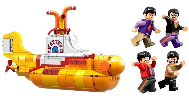 lego-anuncia-la-llegada-de-los-beatles-con-su-yellow-submarine-submarino