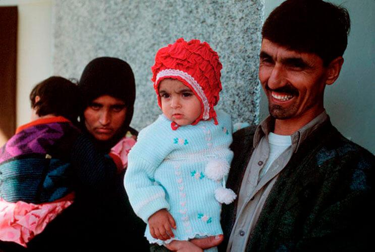 la-dramatica-situacion-de-hoy-de-la-famosa-nina-afgana-de-national-geographic-6
