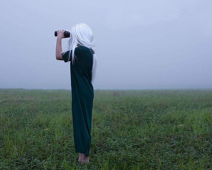 la-enigmatica-belleza-que-esconden-las-fotografias-de-patty-maher-10