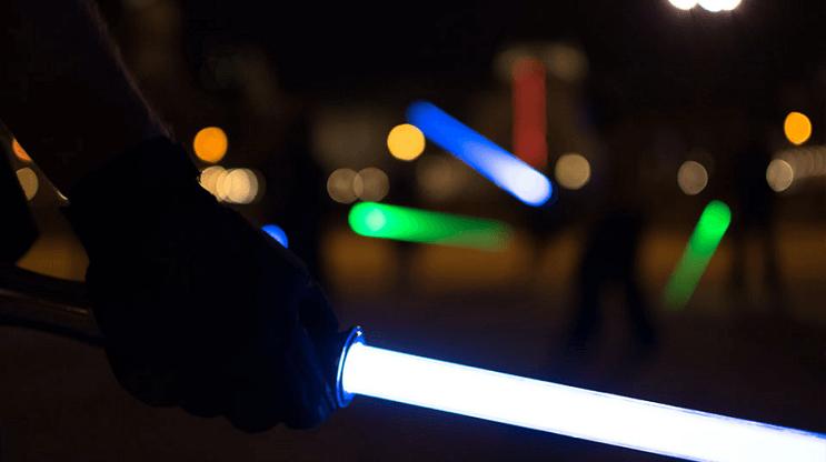 la-primera-academia-de-sables-laser-abre-sus-puertas-en-ee-uu-light-saber