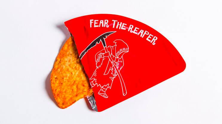 la-tortilla-mas-picante-del-mundo-viene-en-este-empaque-individual-y-es-fuego-puro-en-la-boca-4