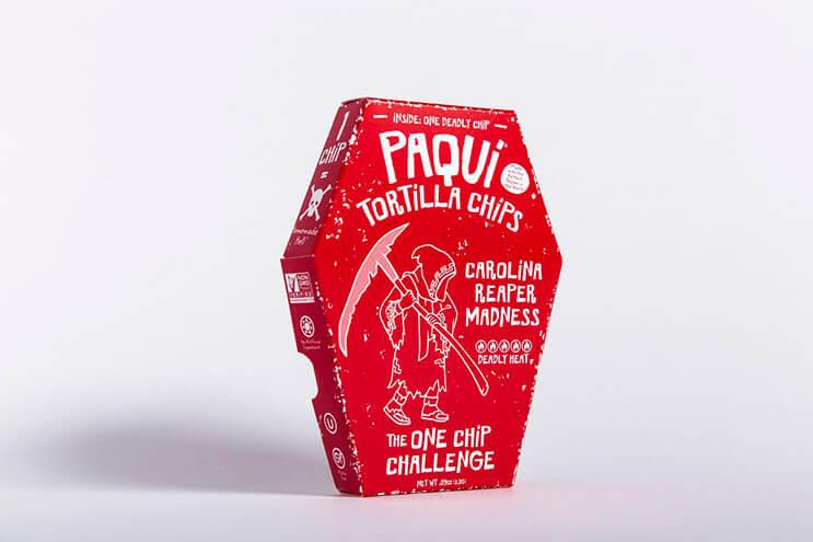 la-tortilla-mas-picante-del-mundo-viene-en-este-empaque-individual-y-es-fuego-puro-en-la-boca-5