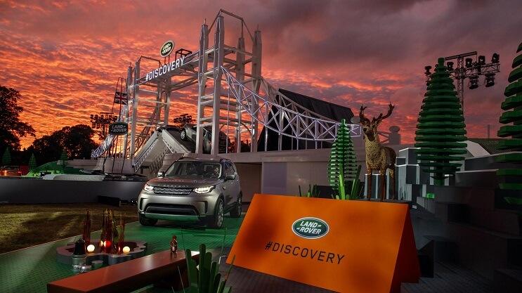 land-rover-rompe-un-record-mundial-con-este-singular-puente-de-lego-puente