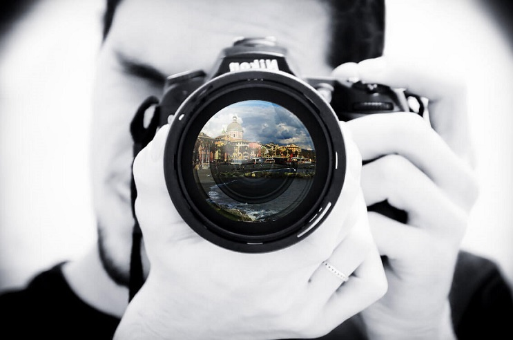 las-cosas-que-nadie-te-cuenta-si-eres-un-fotografo-novato-05