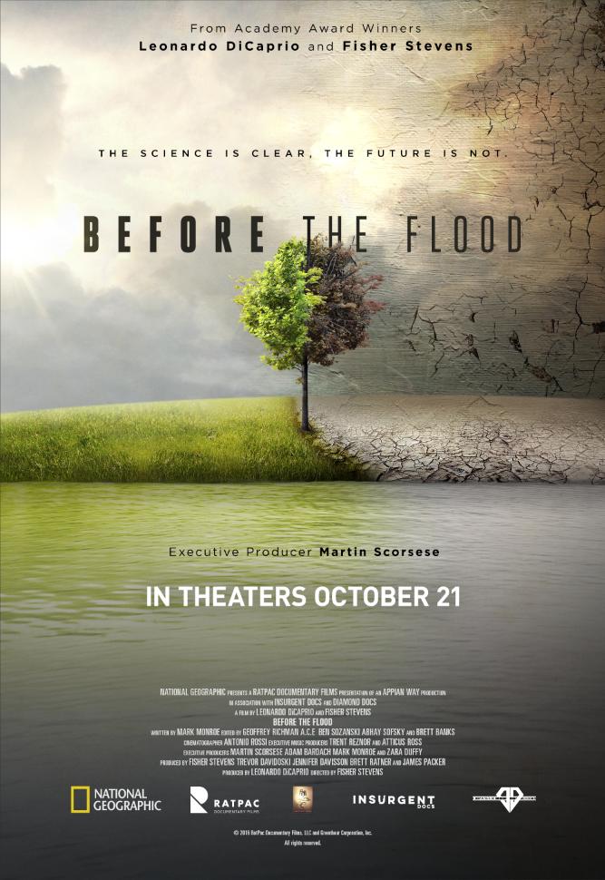 leonardo-dicaprio-y-martin-scorsese-nos-muestran-los-devastadores-efectos-del-cambio-climatico-poster
