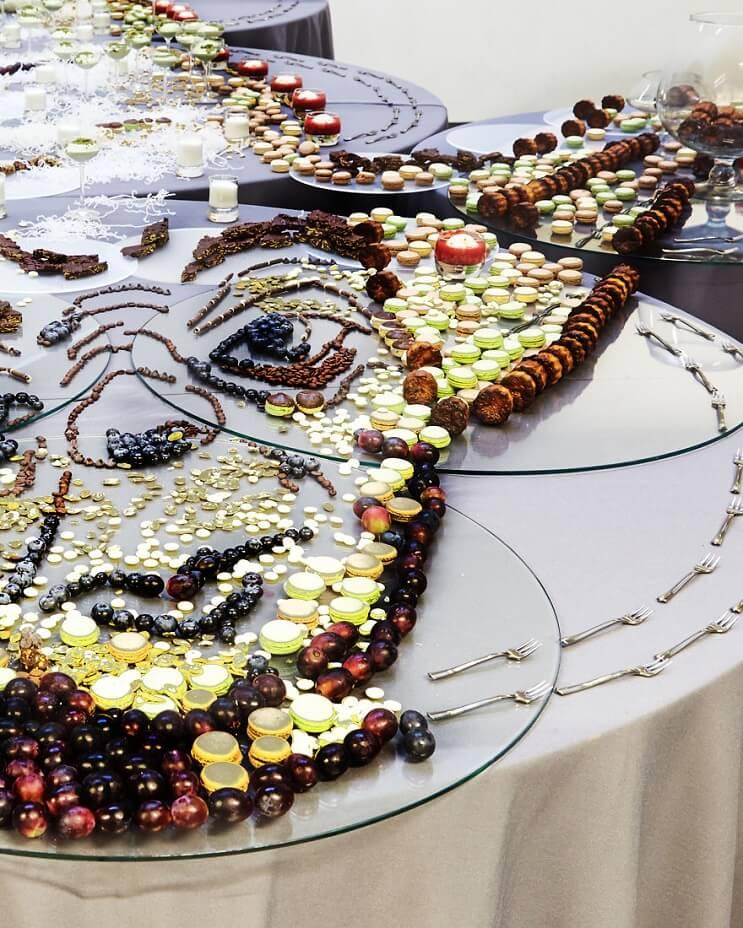 lo-que-esta-artista-hace-con-la-comida-es-de-otra-galaxia-07