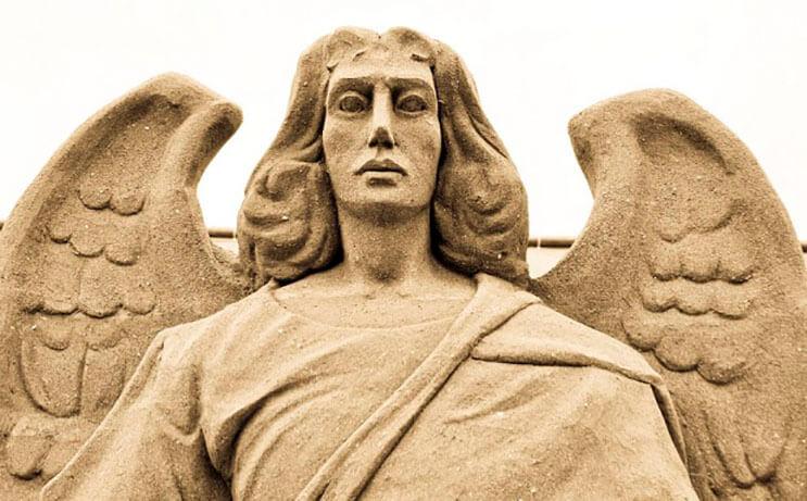 lo-que-hace-este-escultor-con-la-arena-le-da-un-nuevo-significado-al-dia-de-playa-10