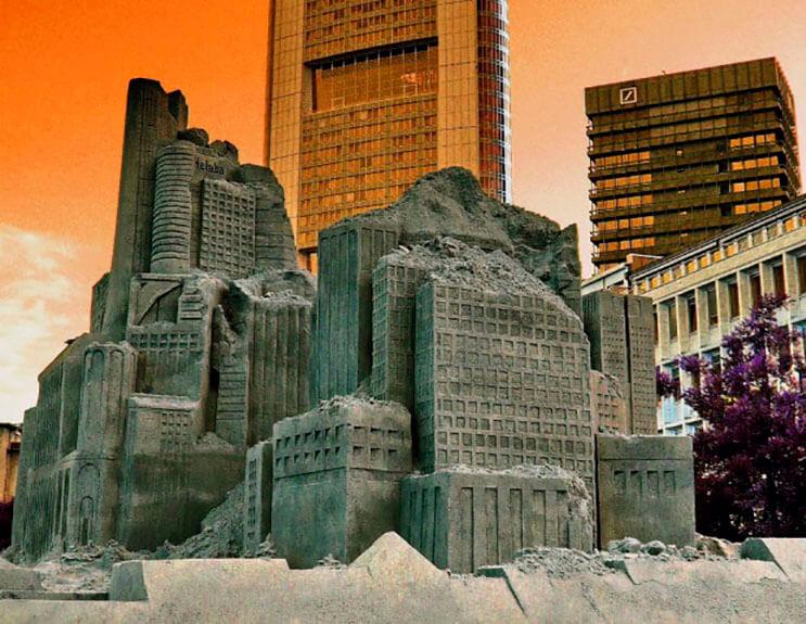 lo-que-hace-este-escultor-con-la-arena-le-da-un-nuevo-significado-al-dia-de-playa-12