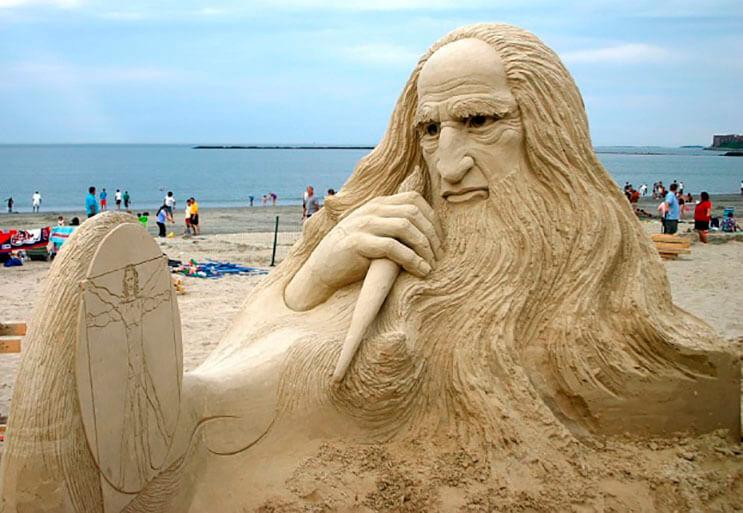 lo-que-hace-este-escultor-con-la-arena-le-da-un-nuevo-significado-al-dia-de-playa-15