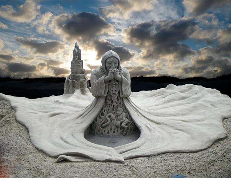 lo-que-hace-este-escultor-con-la-arena-le-da-un-nuevo-significado-al-dia-de-playa-3