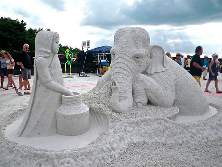 lo-que-hace-este-escultor-con-la-arena-le-da-un-nuevo-significado-al-dia-de-playa-6