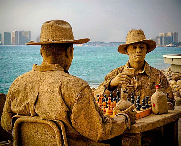 lo-que-hace-este-escultor-con-la-arena-le-da-un-nuevo-significado-al-dia-de-playa-7