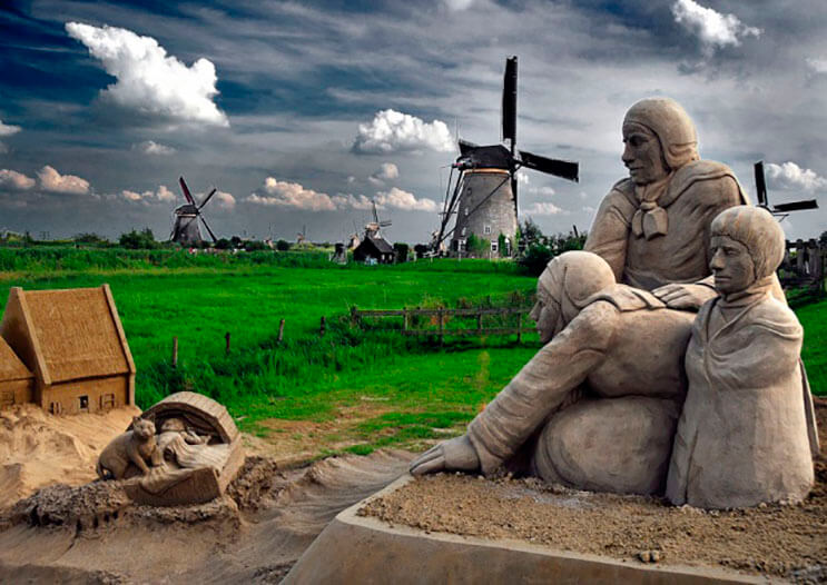 lo-que-hace-este-escultor-con-la-arena-le-da-un-nuevo-significado-al-dia-de-playa-9