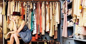 Lo que una fashion blogger puede ganar con Instagram hará que quieras dejar tu trabajo
