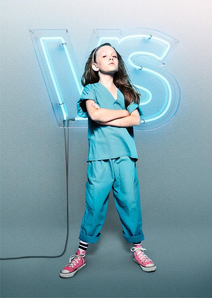 poderoso-spot-nos-muestra-lo-valientes-que-son-los-pequenos-pacientes-de-un-hospital-poster-01