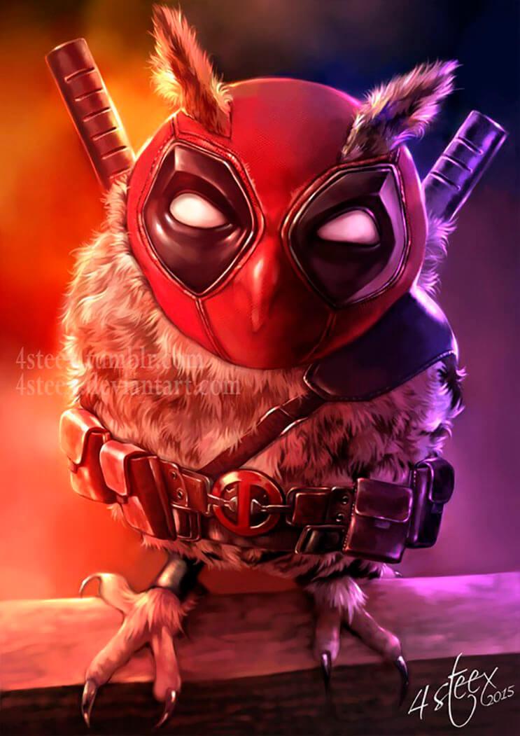 si-the-avengers-tuvieran-plumas-pico-y-patas-tal-vez-se-verian-como-estos-buhos-9