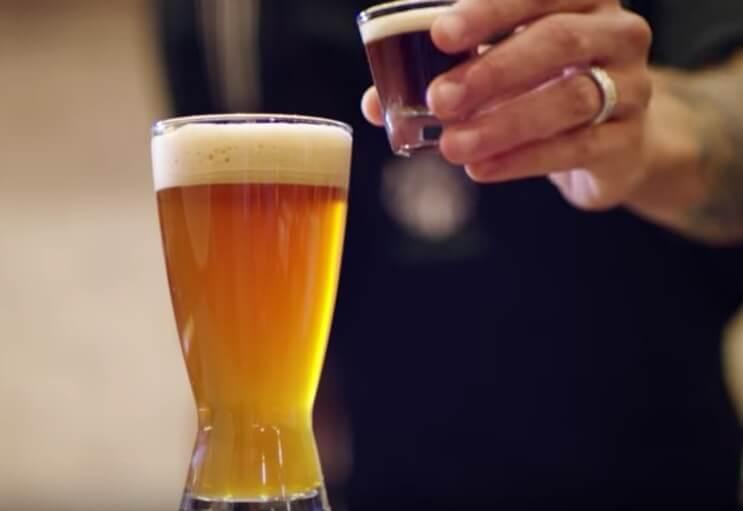 starbucks-lanza-una-cerveza-expreso