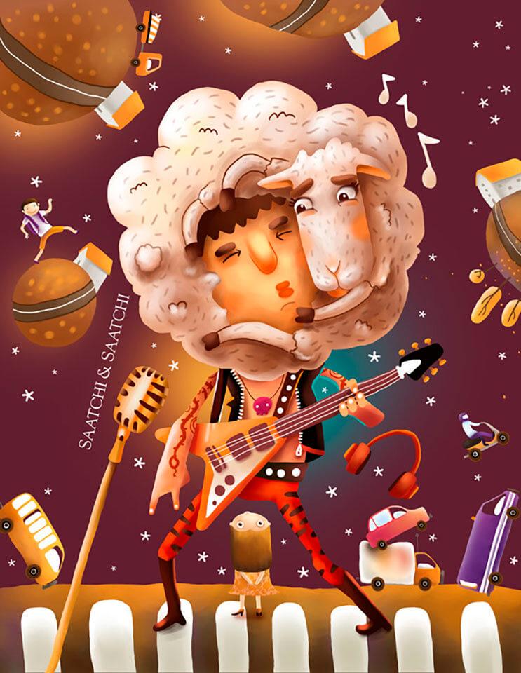 sumergete-en-el-divertido-mundo-de-la-ilustracion-con-el-artista-fil-dunsky-12