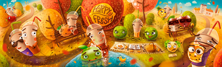 sumergete-en-el-divertido-mundo-de-la-ilustracion-con-el-artista-fil-dunsky-8-1