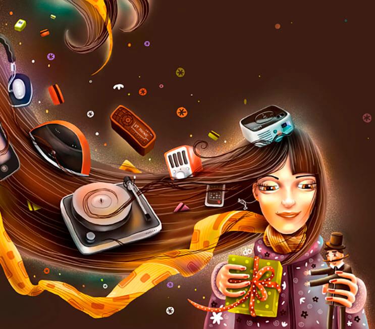 sumergete-en-el-divertido-mundo-de-la-ilustracion-con-el-artista-fil-dunsky-9