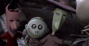 Las mejores películas de Halloween para disfrutar en familia