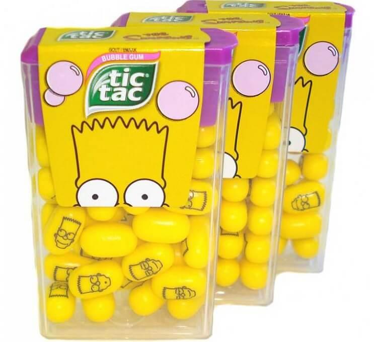 tic-tacs-presenta-nueva-edicion-de-los-simpson-amarillos