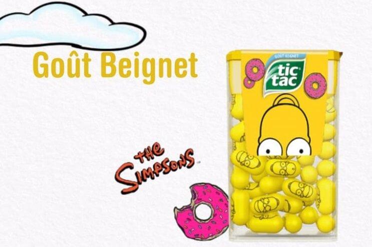 tic-tacs-presenta-nueva-edicion-de-los-simpson-homero