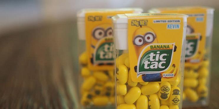 tic-tacs-presenta-nueva-edicion-de-los-simpson-minions