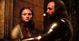 Todas las escenas eliminadas de la temporada 1 a la 6 de Game of Thrones, en un solo vídeo