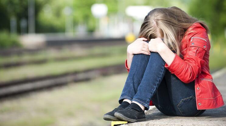 un-metodo-que-esta-acabando-con-el-bullying-en-los-colegios-llanto