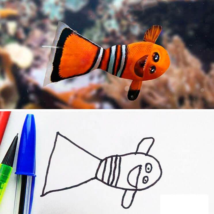 un-papa-decidio-convertir-los-dibujos-de-su-hija-en-realidad-y-el-resultado-es-fenomenal-9