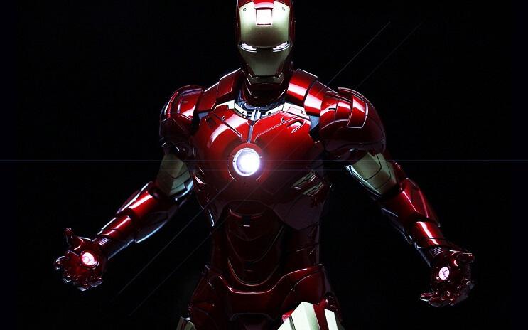 una-empresa-ha-creado-en-la-vida-real-el-traje-de-iron-man