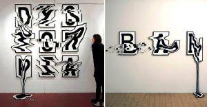 Simbolismo-de-animales-en-diseño-gráfico-logotipos-y-branding-1-1.png
