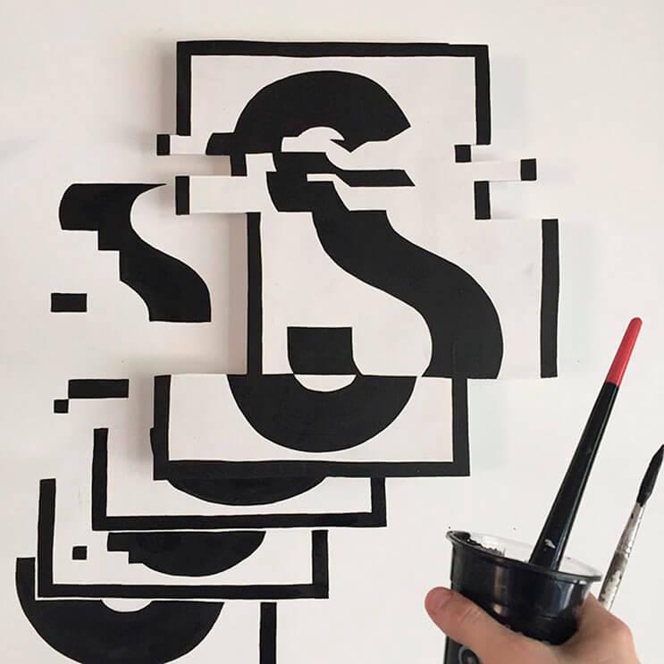 una-tipografia-que-parece-una-distorsion-de-ensueno-4
