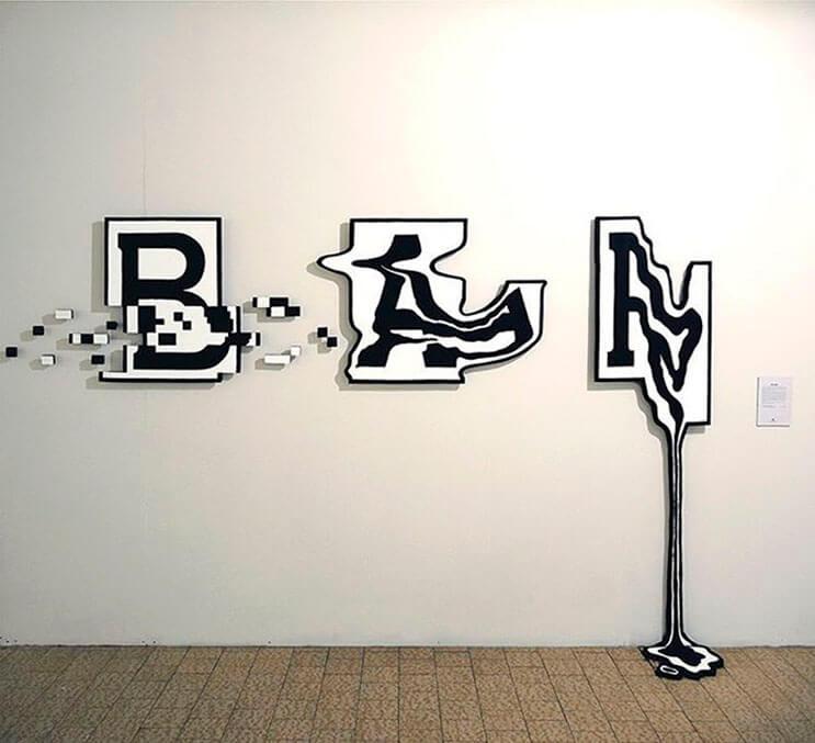 una-tipografia-que-parece-una-distorsion-de-ensueno-5