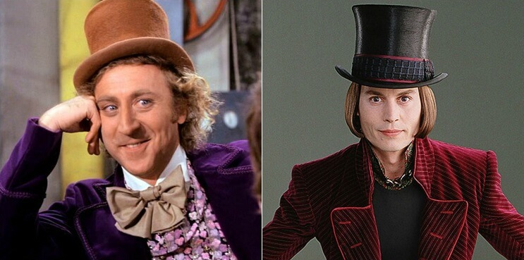 warner-bros-y-el-productor-de-harry-potter-preparan-una-nueva-pelicula-de-willy-wonka-wilder-depp