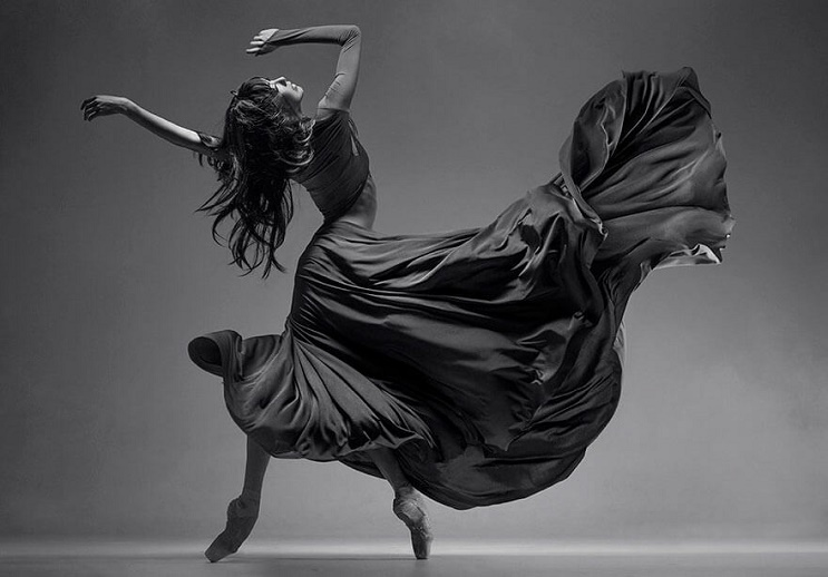 dance-photography-vadim-stein-95-580496b33c438__880