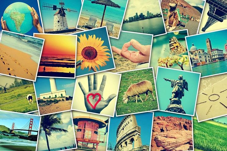 paisajes-instagram