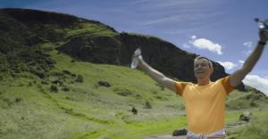 """""""Trainspotting 2"""" lanza su esperado primer tráiler"""