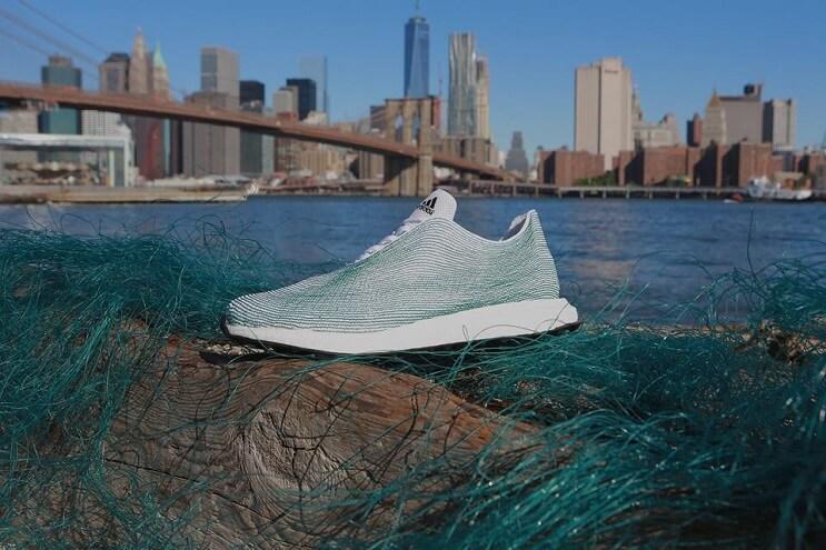 adidas-lanza-sus-zapatillas-hechas-con-residuos-del-mar-3