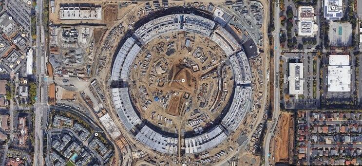 asi-va-quedando-la-nave-espacial-de-apple-drone