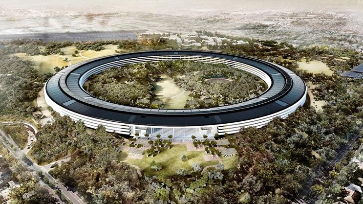 asi-va-quedando-la-nave-espacial-de-apple-mapa